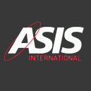 ASIS Badge
